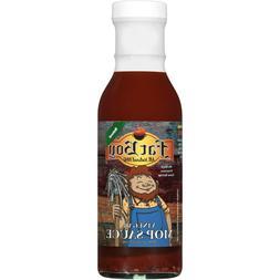 Fat Boy BBQ Natural Vinegar Mop Sauce