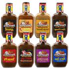 Famous Dave's BBQ Barbecue Sauce---PICK FLAVOR